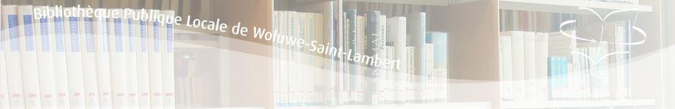 site de rencontre d ado gratuit sint lambrechts woluwe